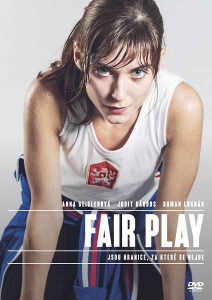 Film Fair play