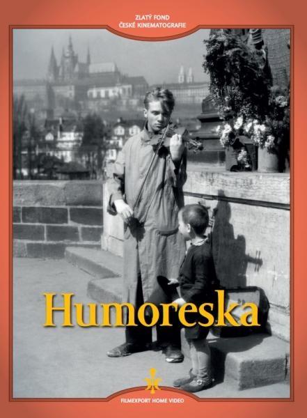 Film Humoreska