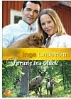 Seriál Inga Lindström: Skok do štěstí