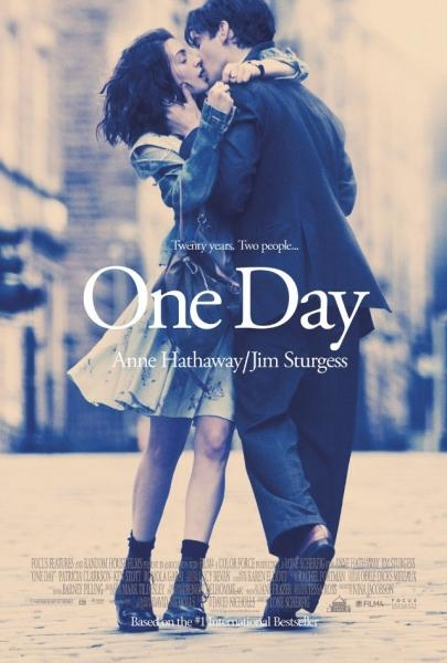 Jeden den