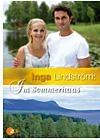 Seriál Inga Lindström: Dům plný vzpomínek