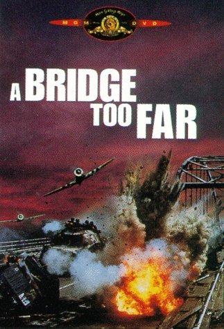 Nedostižni most