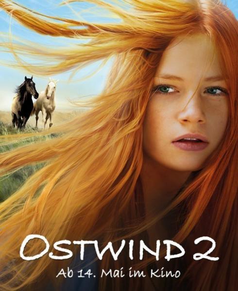 Rychlý jako vítr 2 - Vítězství