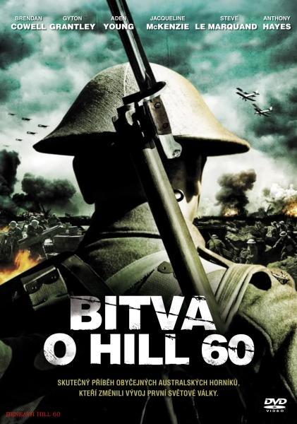 Film Bitva o kótu 60