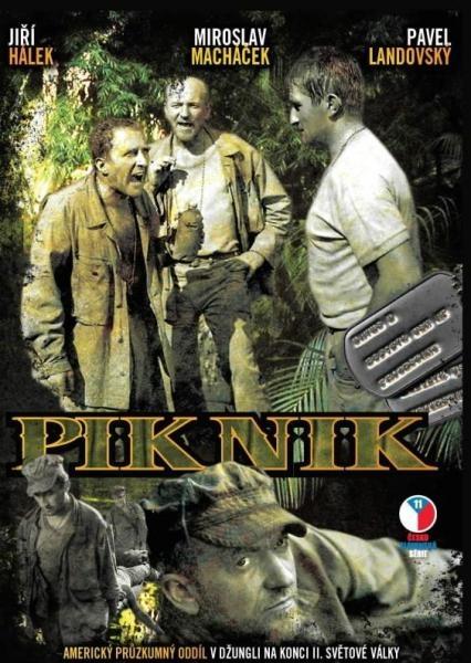 Film Piknik