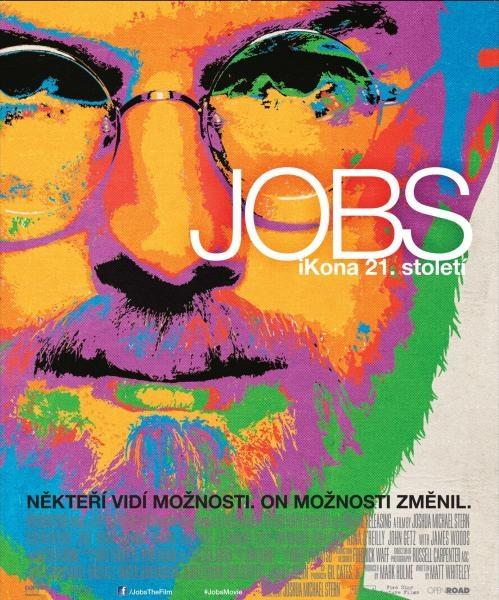 Dokument Jobs