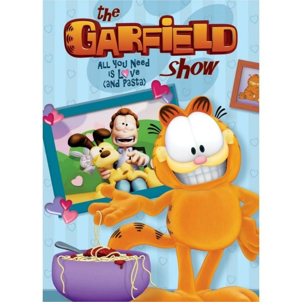 The Garfield Show™