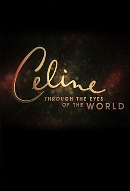 Céline Dion: Strhujúce turné