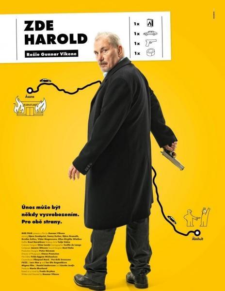 Film Zde Harold