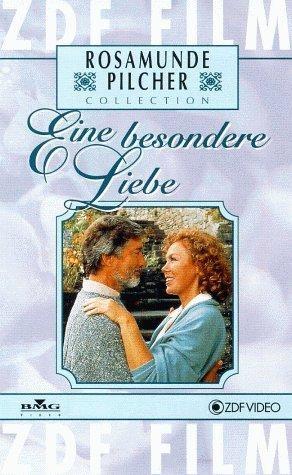 Seriál Rosamunde Pilcher: Neobyčejná láska