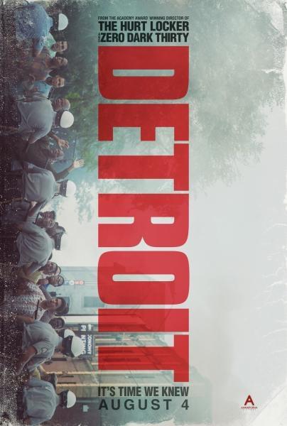 Film Černobílá spravedlnost