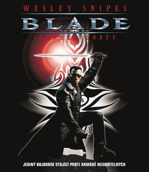 Film Blade