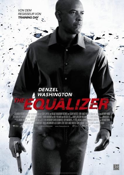 Film Equalizer