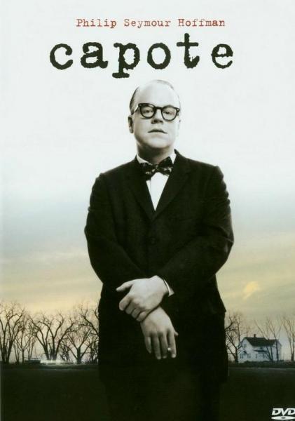 Film Capote