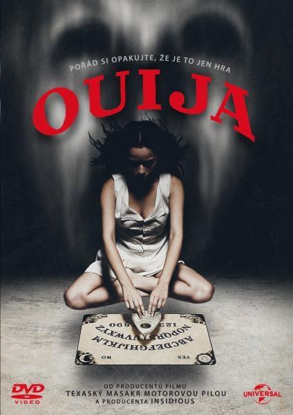 Film Ouija