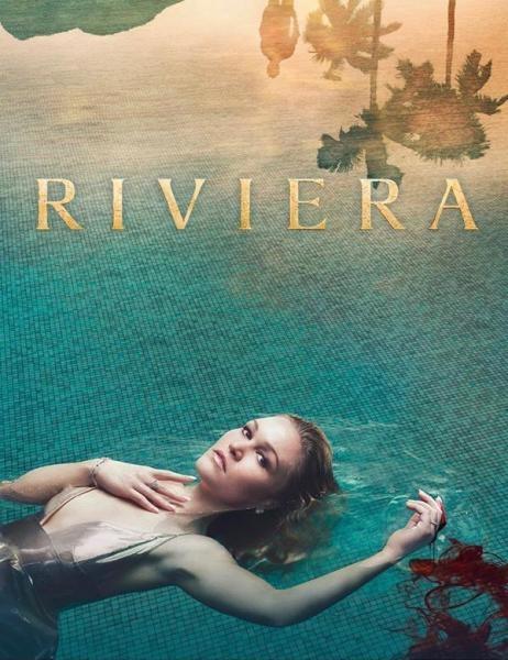 Seriál Riviéra