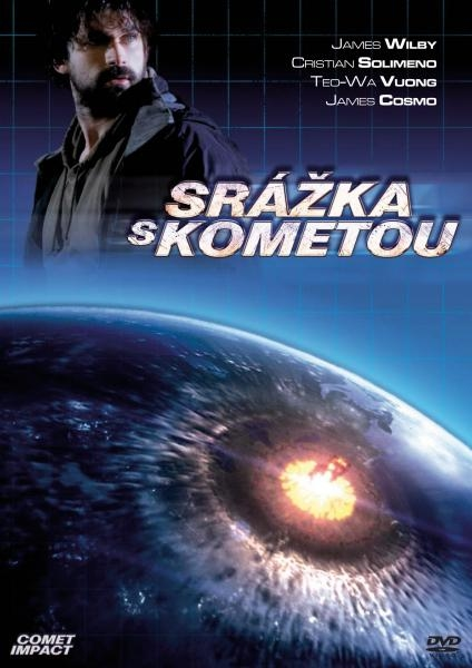 Film Srážka s kometou