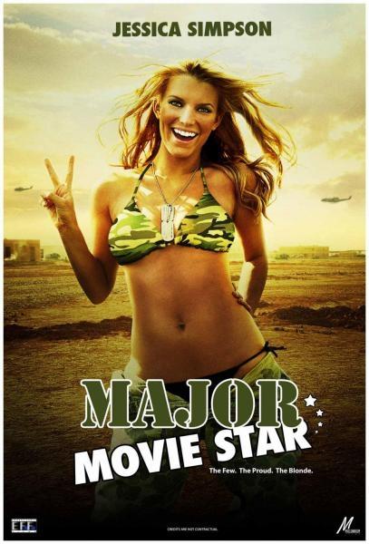 Film Filmová hvězda