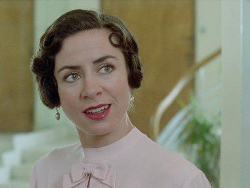 Agatha Christie: Poirot  III (9)
