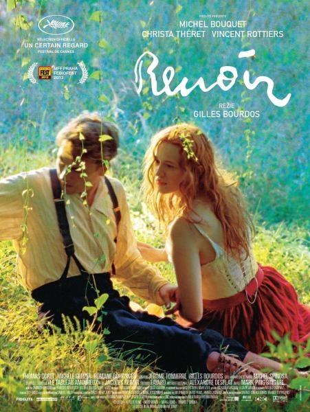 Film Renoir