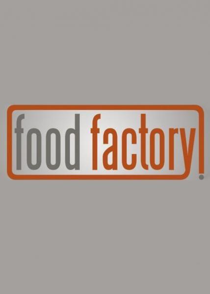 Fabryka jedzenia