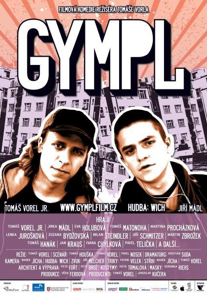 Film Gympl