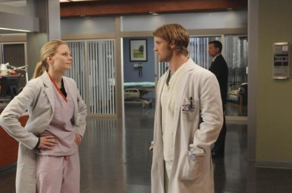 Dr. House  VI (4)