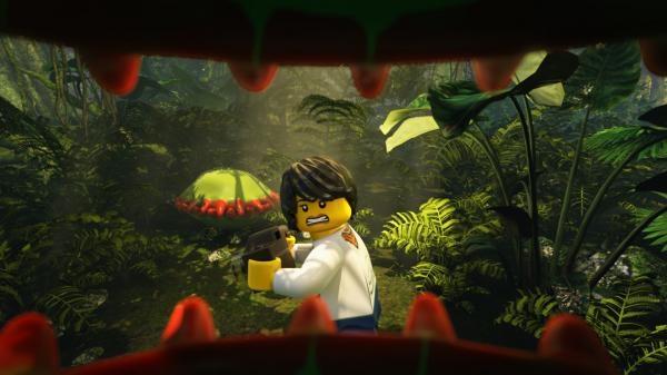 LEGO City  I (7)