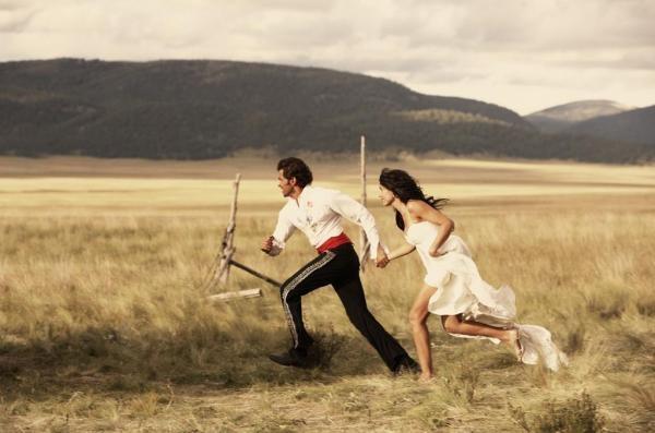 Film Tanec draků