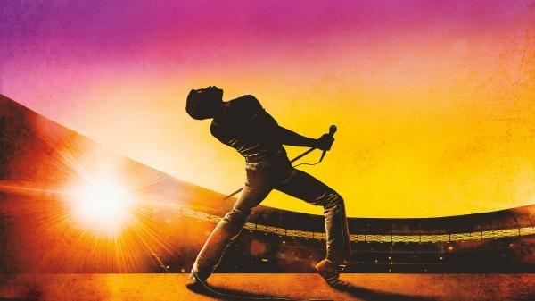 obrázek k pořadu Bohemian Rhapsody