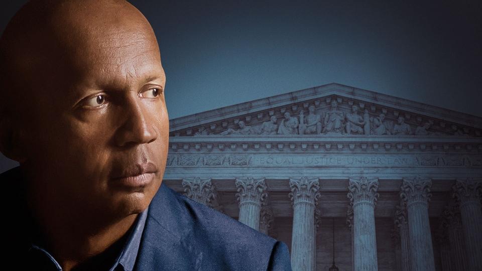 Dokument Pravá spravedlnost: Boj Bryana Stevensona za rovnou spravedlnost