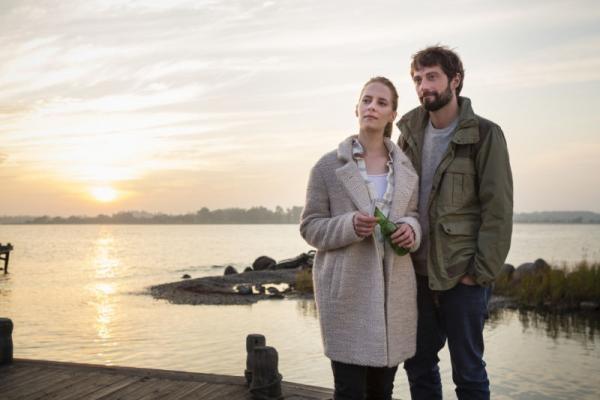 Seriál Inga Lindström: Láska žije dál