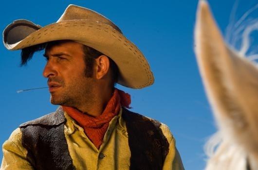 Film Lucky Luke