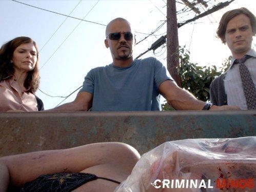 Myšlenky zločince  VIII (6)