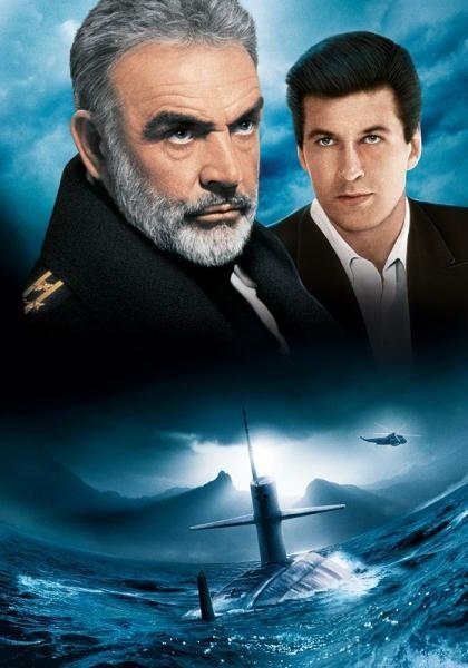 Film Hon na ponorku