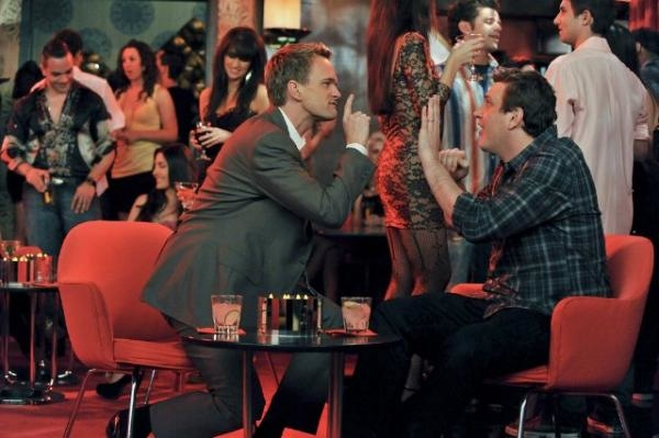 How I Met Your Mother  VI (22)
