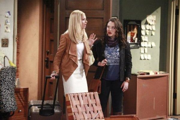 2 Broke Girls  I (1)