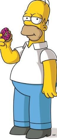 Simpsonovci  IV (9, 10, 11)