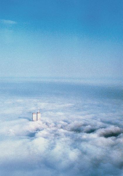 Co se stalo 11. září