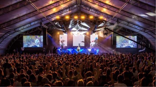 Dokument CampFest 2018