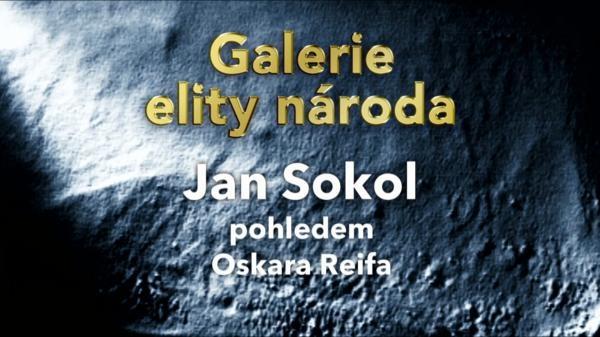 GEN - Galerie elity národa