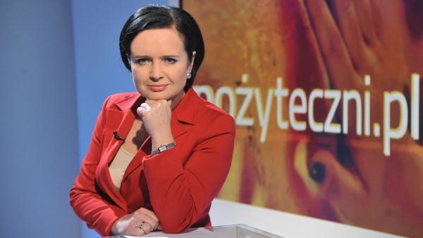 Pożyteczni.pl