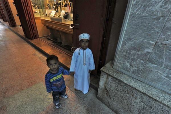 Dokument Islám ve světě