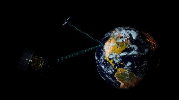 Svět bez NASA