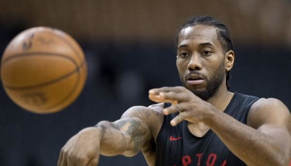 NBA 360