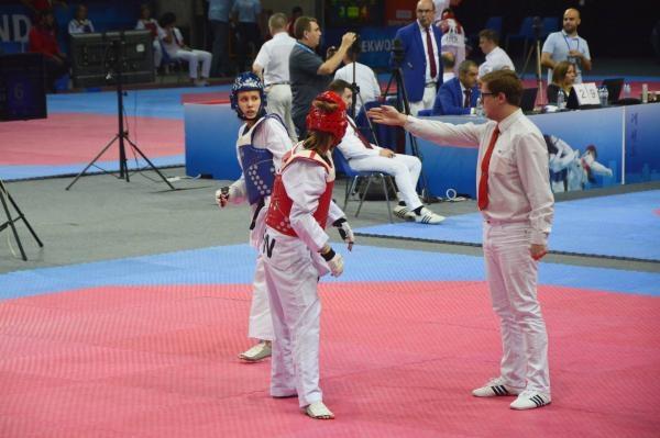 Sport v regionech: Moravia Open 2020, Ostrava