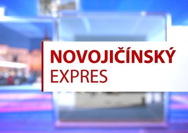 Novojičínský expres