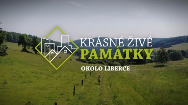 Dokument Liberecký kraj