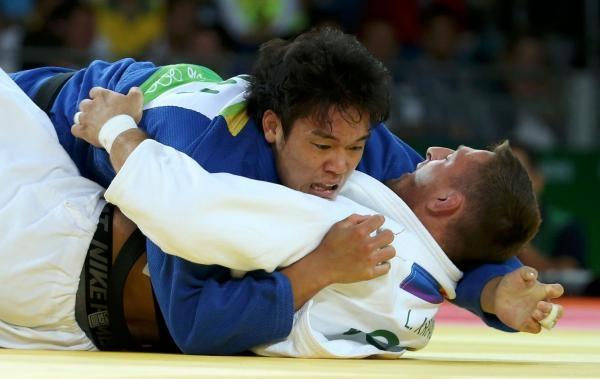 Judo: IJF World Tour 2019 Japonsko