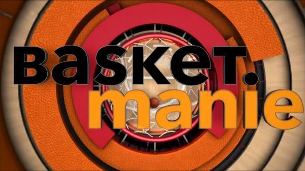 BasketManie
